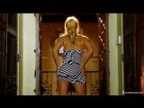 Playboy Plus. Tahlia Paris in Sweet Thing