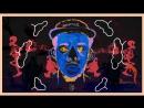 Samiyam - Mirror (feat. Earl Sweatshirt)