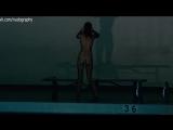 Наташа Алам (Natasha Alam) голая в фильме