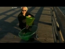 S2 Серия 05- Нападение - Invasion Научная нефантастика (Митио Каку)