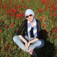 ВКонтакте Сафура Алиева фотографии
