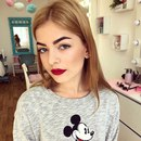 Valeriie Polochaninova фото #12