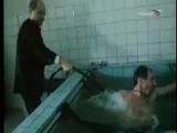 Имитатор -(1990) = Игорь Скляр,Наталья Лапина,Алексей Жарков =