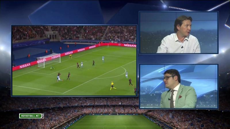 90 минут плюс 08 10 2012 смотреть онлайн: