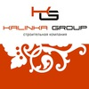 Kalinka Group - официальная страница Застройщика
