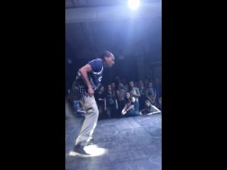 Dancehall qween 2016 - CAMRON ONE-SHOT