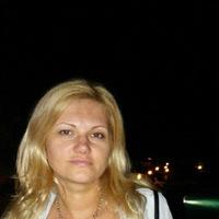 ВКонтакте Наталия Шерстнева фотографии