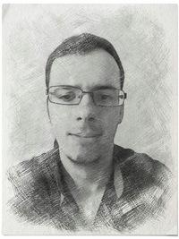 Юрий Брильков