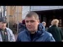 Михаил Кононович: Полиция и Азов - это плоть от плоти подельники!