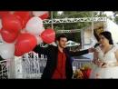 Abav la Dianako - Свадьба Дианы - 1