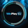 WePlay.tv (Новости игр и кино)