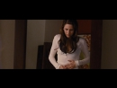 Сумерки. Сага. Рассвет: Часть 1 (2011) (The Twilight Saga: Breaking Dawn - Part 1)