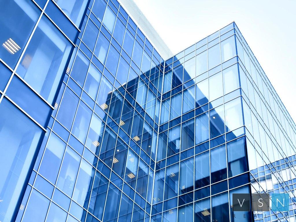 В Москве подешевела аренда всех видов коммерческой недвижимости