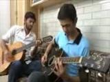 2yxa_ru_Tum_Hi_Ho_Arjit_Singh_-_Ashiqui_2_-_AZ_Guitar_Instrumental_Cover_ao8rb-nCvwY_176x144