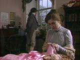 Джейн Остин. Мэнсфилд парк / 1983. 03