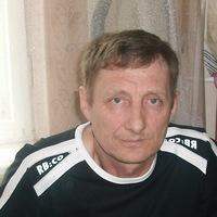 Viktor Ott