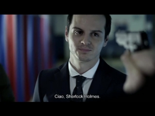 Sh. S01E03 (480p, Original Eng + Sub Eng)