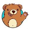 Кигуруми BearWear
