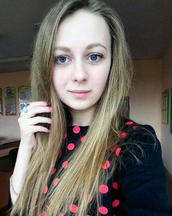 Вера Кирщина, Калинковичи - фото №12