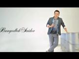Bunyodbek Saidov - Na didi | Бунедбек Саидов - на диди (music version)