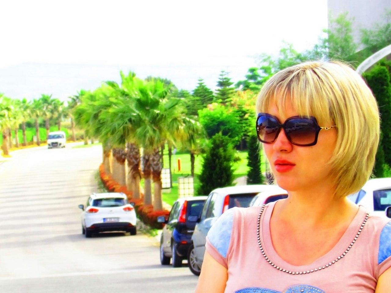 Мария Киреева, Волгоград - фото №2