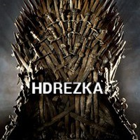 HD фильмы онлайн - HDREZKA