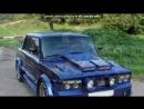 «КаРтИнКи BMW» под музыку Jazmine Sullivan(Шаг вперед 3) Сломанное танго - Bust Your Windows (OST Step Up 3D).