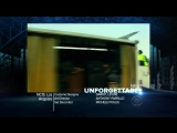 Морская полиция Лос-Анджелес/NCIS: Los Angeles (2009 - ...) ТВ-ролик (сезон 3, эпизод 7)