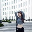 Людмила Фролова фото #37