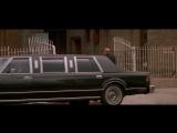 Принц тьмы (1987) США. С участием Элиса Купера. Режиссёр Джон Карпентер.