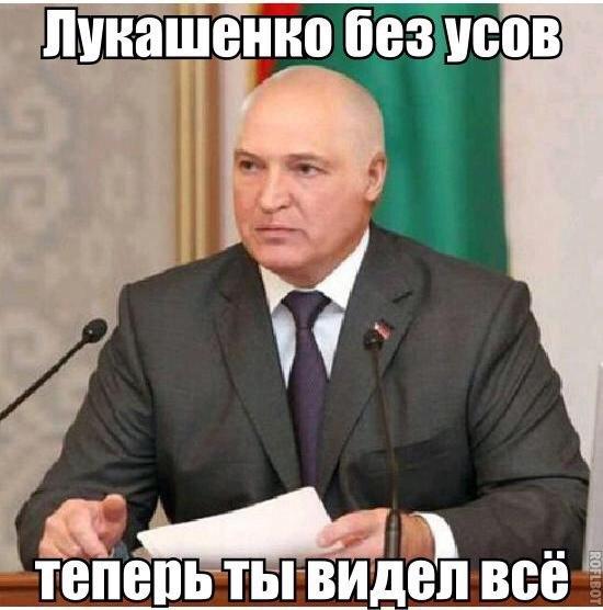 В Беларуси находятся более 160 тысяч беженцев из Украины, - глава МИД Макей - Цензор.НЕТ 5070
