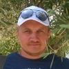 Dmitry Chernyshov