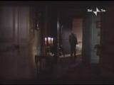Quell'oscuro Oggetto Del Desiderio (L. Bunuel) [ITA]