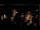Lone gunmen - 1x11 The Lying Game