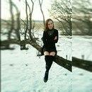 Даша Сивкова фото #28