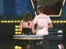 Best Kiss - The Notebook Step Up 2 The Streets