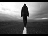 Marc DePulse feat. Hollis P Monroe &amp Overnite - No Mans Land (Marcus Meinhardt Remix)