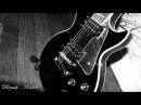 Remish Xalide Gitara