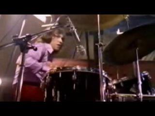 John Lennon, Eric Clapton& Jimi Hendrix Band - Yer Blues