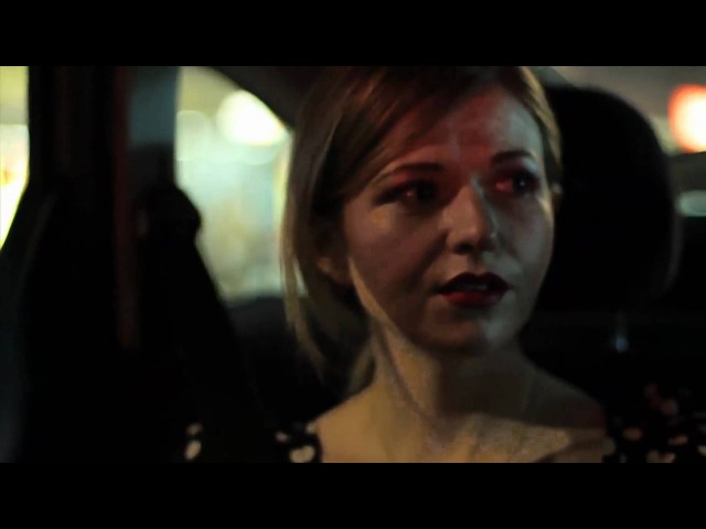 Still Corners - Endless Summer [OFFICIAL VIDEO]