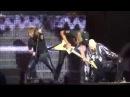 Judas Priest - Painkiller (Live - Graspop Metal Meeting 2015 - Belgium)