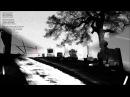 Maegi - Those We've Left Behind (ft. Hansi Kürsch - Blind Guardian)