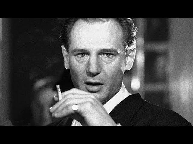Просто помни о Боге — музыка из к/ф «Список Шиндлера» — Джон Уильямс — Theme From Schin...
