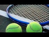 Светлана Кузнецова не сумела пробиться в четвертьфинал престижного теннисного турнира в Пекине - Первый канал