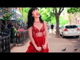 Kimbra - Miracle Official Music Video