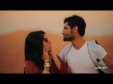 Shabnam Suraya amp Sadriddin - Wafai Delam Official Video 2014