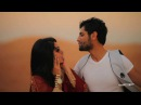 Shabnam Suraya Sadriddin - Wafai Delam Official Video 2014