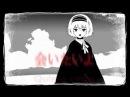 Soraru - Two Breaths Walking (Sub. Español)