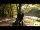 Юлия Проскурякова - Мой мужчина . Красивый клип о настоящей любви!