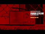 Parov Stelar - Hooked On You feat. Timothy Auld (Official Video)